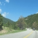 colorado_day-trip-3_061910_3369