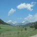 colorado_day-trip-3_061910_3383