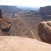 moab_03_070410_6775