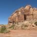 moab_03_070410_6787