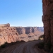 moab_03_070410_6814