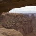 moab_04_070410_7275